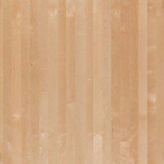 škárovka breza priebežná olej