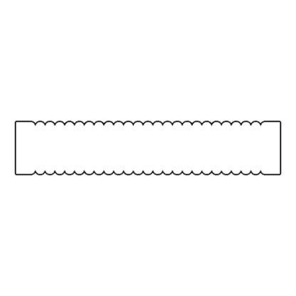 sibírsky smrekovec terasové dosky profil